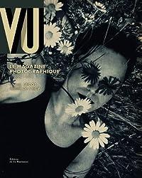 Vu : Le magazine photographique, 1928-1940