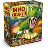 Goliath 30544.006 - Juego de dinosaurios
