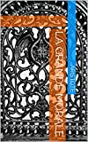 La Grande Morale - Format Kindle - 1,42 €
