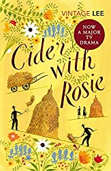 Cider With Rosie (Vintage Classics)