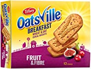 Tiffany Oatsville Fruit & Fibre - 12 x