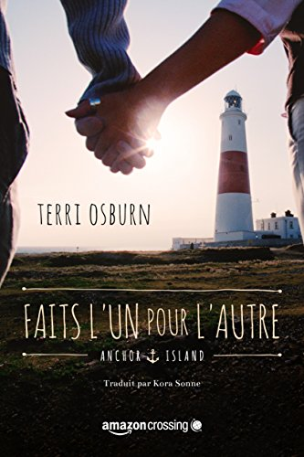 faits-lun-pour-lautre-anchor-island-t-1