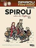 ISBN 3551776385
