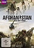 Afghanistan - Videos von der Front - Shaun Dooley