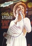 Billy-Joe Spears - Blanket on the Ground