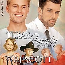 Texas Family: Volume 4