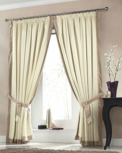 claremont-lined-tape-top-curtains-pair-natural-66-width-x-72-drop