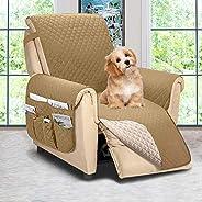غطاء لكرسي بظهر متحرك يُستخدم على الوجهين، اغطية كرسي بظهر متحرك للحماية من الكلاب، واقي كرسي