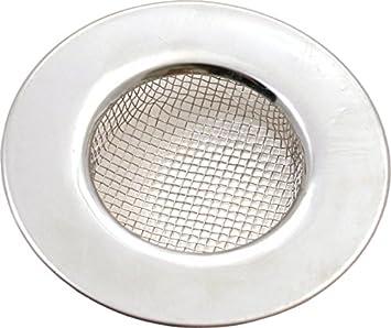 grille pour baignoire ustensiles de cuisine. Black Bedroom Furniture Sets. Home Design Ideas