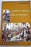 San Martín De Valdeiglesias En La Guerra De La Independencia 1808-1814