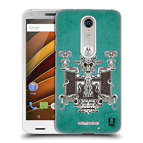 head-case-designs-xingu-stamme-tribes-ruckseite-hulle-fur-motorola-droid-turbo-2