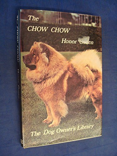 the-chow-chow-the-dog-owners-library