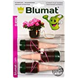 Blumat - Mecanismo para riego automático (3 unidades) [Importado de Alemania]
