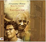 Correspondence between Mahatma Gandhi & Puran Chand Joshi