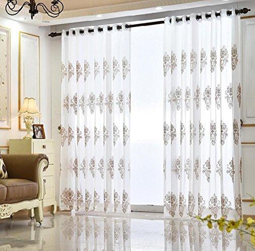 hochwertige-gestickte-hohle-spitze-schirme-breathable-balkon-schlafzimmer-blosse-fenstervorhange-hoh