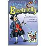 The Shocking Story of Electricity (Usborne Young Reading)