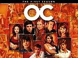 O.C., California - Staffel 1 [dt./OV]