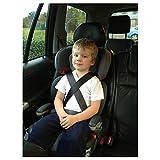Vktech Verstellbar Auto Sicherheitsgurt für Kinder