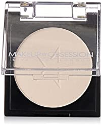 Makeup Obsession Eyeshadow, E132 Pearl, 2g