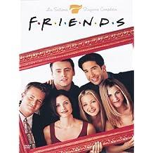 FriendsStagione07Episodi147-170