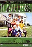 Dallas - Staffel  2 - Episoden  1-4