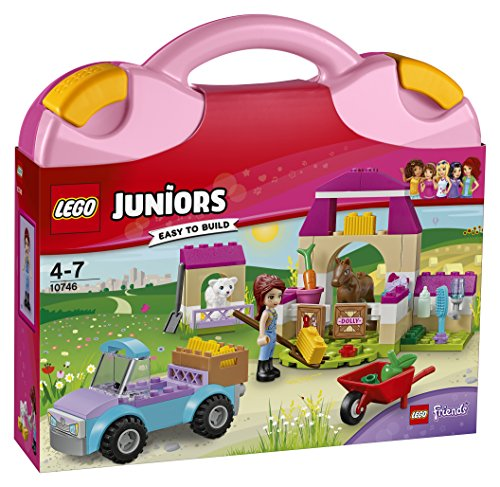 lego-10746-mias-farm-suitcase-building-set