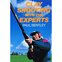 Clay Shooting With the Experts