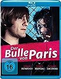 Der Bulle von Paris [Blu-ray] -