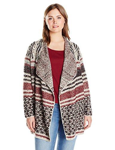 lucky-brand-womens-plus-size-mixed-stripe-cardigan-multi-3x