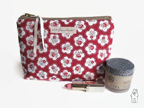 red-floral-make-up-bag-cosmetics-bag-makeup-bag-cosmetic-bag-old-flour-house