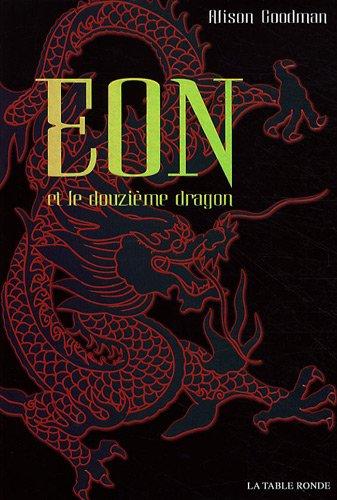 """<a href=""""/node/20250"""">Eon et le douzième dragon</a>"""