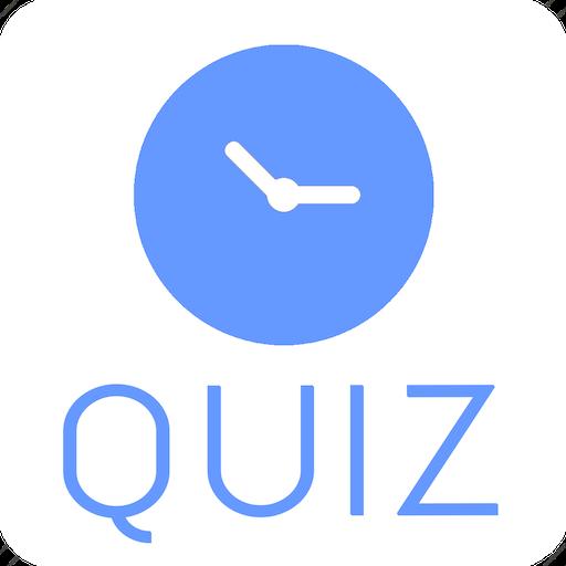 Quiz Time (Sport-spiele Für Kindle Fire)