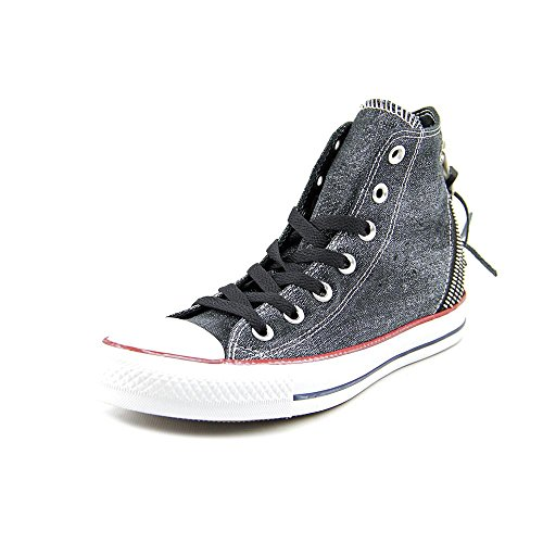 Portrait 55 Ct 382170 Converse Grey Black 8 Color Damen Shift Sneaker xUIwq4w7