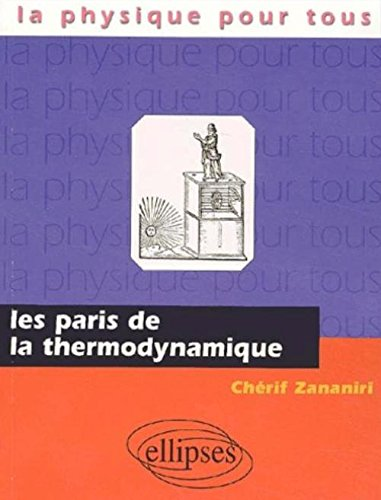 les-paris-de-la-thermodynamique