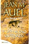 https://libros.plus/el-clan-del-oso-cavernario/