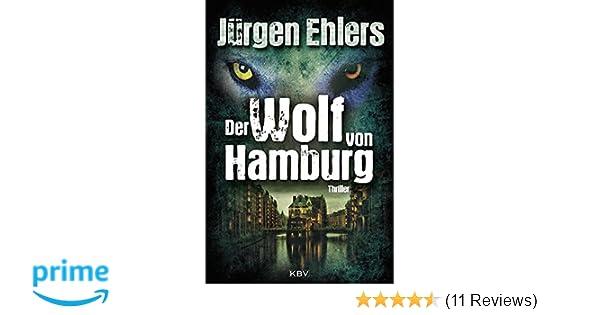 Ungewöhnlich Wolf Getränke Hamburg Bilder - Innenarchitektur ...