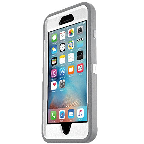 otterbox-defender-custodia-per-apple-iphone-6s-plus-bianco