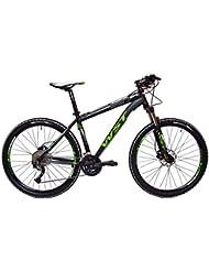 Bicicleta de Montaña WST QUAKE 527 27