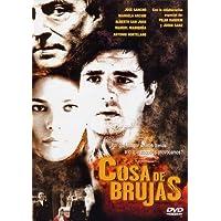 Cosa_de_brujas