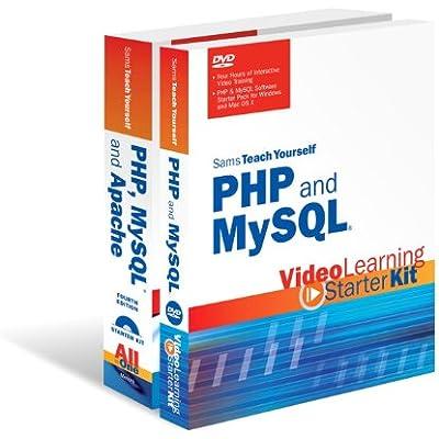 Beginning Php And Mysql 5th Edition Pdf