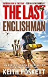 The Last Englishman by Keith Foskett