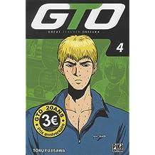 GTO T04