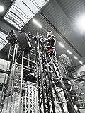 Wera Kraftform Kompakt VDE 60 iS/65 iS/67 iS/16, 16-teilig, 05003484001 -