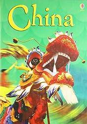 China (Usborne Beginners) (Beginners Series)