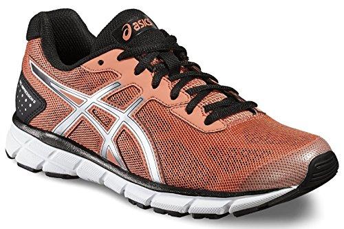 asics-gel-impression-9-womens-scarpe-da-corsa-aw16-39