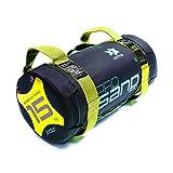 Jordan Sandbag Pro 15kg - Yellow