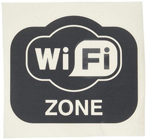 Fashion Show Sardinia W01Adhesivo Free WiFi