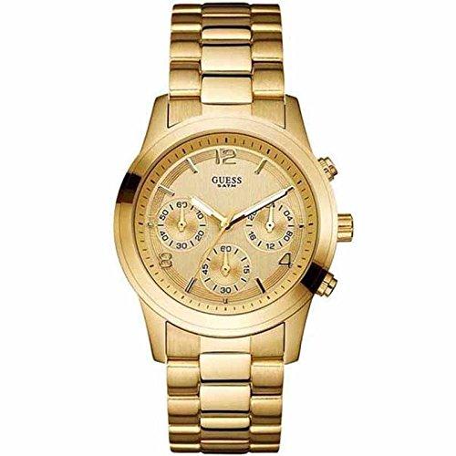 RELOJ GUESS SRA CHP.COL S10 orologi uomo W13552L1