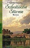 Schottische Stürme: Roman bei Amazon kaufen