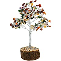 Harmonize Spiritual Gems Multistone Baum mere Vastu Feng Shui Reiki Kristall preisvergleich bei billige-tabletten.eu